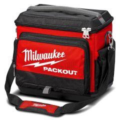 Milwaukee 48228302 PACKOUT Cooler Bag