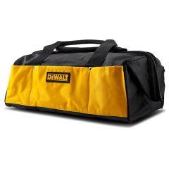 DeWalt N061264-LCL Heavy Duty Contractor Bag