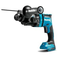 Makita DHR182Z 18V Li-ion Cordless Brushless AWS SDS Plus Rotary Hammer - Skin Only