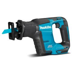 Makita DJR188Z 18V Li-Ion Brushless Cordless Sub Compact Reciprocating Saw - Skin Only