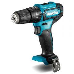 Makita HP333DZ 12V Max Li-ion Cordless Hammer Driver Drill - Skin Only