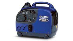 Yamaha 1 kVA Inverter Generator  (INSTORE PICKUP ONLY)