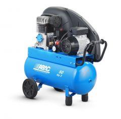 2.0HP 50 Litre Belt Drive Compressor