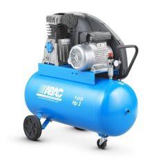 3.0HP 100 Litre Belt Drive Compressor