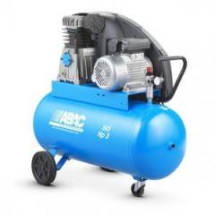 3.0HP 50 Litre Belt Drive Compressor