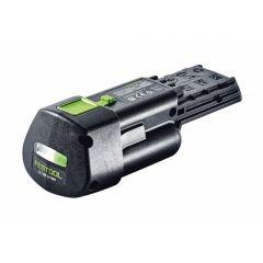 Festool 202497 BP 18 Battery Pack Ergo Li 3.1 Ah