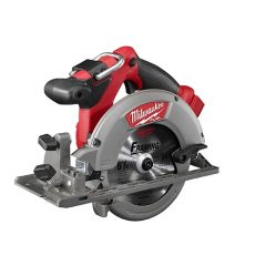 Milwaukee M18 FUEL Brushless 165mm Circular Saw (RIPPING POWER) - Tool Only