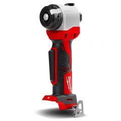 Milwaukee M18BCS-0C 18V Li-ion Cordless Cable Stripper - Skin Only