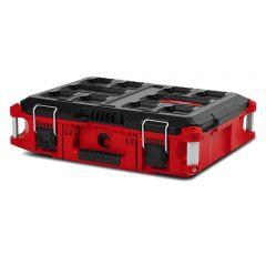 Milwaukee 48228424 PACKOUT Tool Box