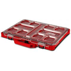 Milwaukee 48228431 PACKOUT Low-Profile Organiser