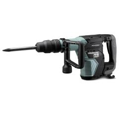 HiKOKI H45MEY(H1Z) 1150W Brushless SDS Max Demolition Hammer