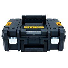 DeWalt DWST1-70703 TStak II Power Tool Storage Box
