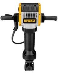 DeWalt D25980-XE 2000W 30kg Pavement Breaker Demolition Hammer