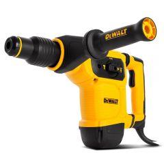 DeWalt D25481K-XE 1050W 6kg SDS-Max Rotary Hammer Drill