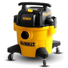 DeWalt DXV23P 1150W 23L Wet & Dry Vacuum