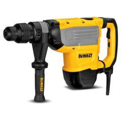DeWalt D25733K-XE 1600W 8kg SDS-Max Rotary Hammer Drill