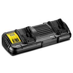 DeWalt DCB132-XE 18V-54V Flexvolt Battery Dual Port Charger