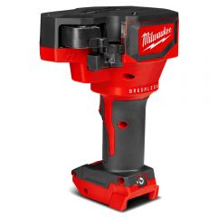 Milwaukee M18BLTRC-0X 18V Li-ion Cordless Brushless Threaded Rod Cutter - Skin Only
