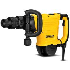 DeWalt D25872K-XE 1400W 7kg SDS Max Demolition Hammer