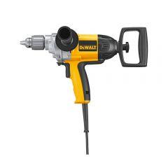 DeWalt D21520-XE 13mm High Speed Spade Handle Drill Mixer