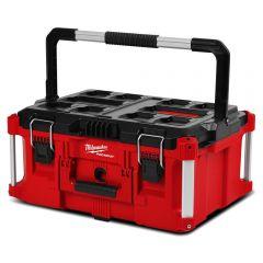 Milwaukee 48228425 PACKOUT Large Tool Box