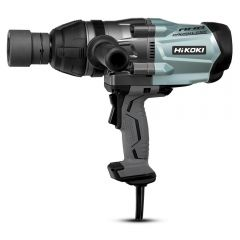 "HiKOKI WR25SE(H1Z) 340W 25.4mm (1"") Brushless Impact Wrench"