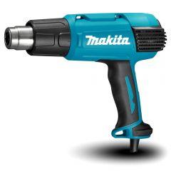 Makita HG6530V 2000W 650°C Variable Heat Gun
