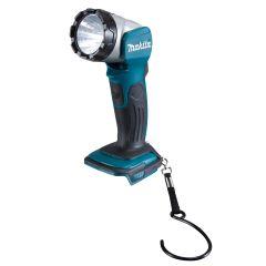 Makita DML802 18V LED Flashlight