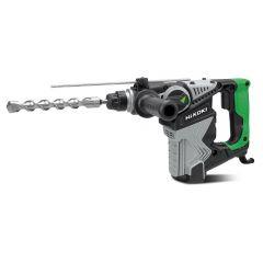 HiKOKI DH28PC(H1Z) 720W SDS Plus Rotary Hammer