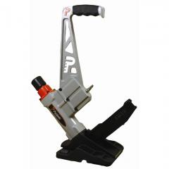 Pneumatic Floormaster FS Flooring Stapler