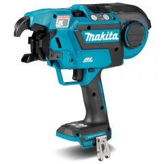Makita DTR180ZK 18V Li-ion Cordless Brushless Rebar Tying Tool - Skin Only