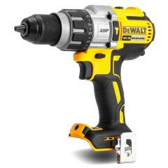 DeWalt DCD996N-XE 18V Li-ion XRP Cordless Brushless Hammer Driver Drill - Skin Only