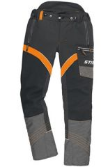 STIHL Advanced X-Flex  Chainsaw Protective Pants Available In XS - XXL - (In Store Pick Up Only)