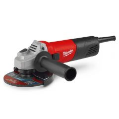 "Milwaukee AG800-100 800W 100mm (4"") Angle Grinder"