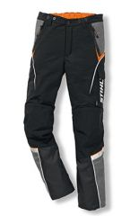 STIHL Avanced X-Light  Chainsaw Protective Pants - Available In S - XXL - (In Store Pick Up Only)