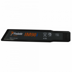 Paslode 6V 1.5Ah Impulse Battery To Suit IM 90I