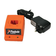 Impulse IM90I Battery and Charger Kit