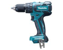 Makita DHP459Z 18V Li-Ion Cordless Brushless Hammer Driver Drill - Skin Only