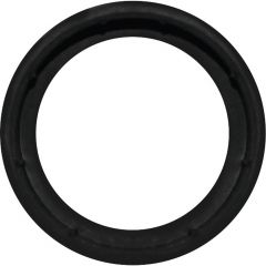 Protection ring 17mm for Universal Depth Stop