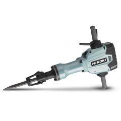 HiKOKI H90SG(H1Z) 2000W 28.5mm Hex Demolition Hammer