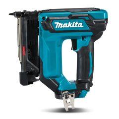 Makita PT354DZ 12V Max Li-ion CXT Cordless 23Ga Pin Nailer