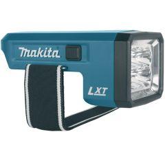 Makita 18V LED Flashlight