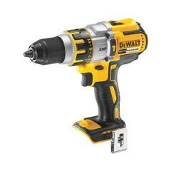 DeWalt DCD995N-XE 18V XRP Li-Ion Cordless Brushless 3-Speed Hammer Drill-skin