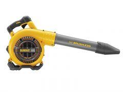 DeWalt DCM572N-XE 54V FlexVolt XR Li-Ion Cordless Brushless Blower - Skin Only