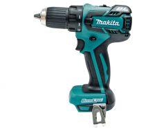 Makita 18V Mobile Brushless Drill 13mm (2 Speed) Kit