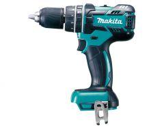 Makita 18V Mobile  Brushless Hammer Driver Drill 13mm (2 Speed)