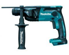 Makita DHR165Z 18V Mobile Rotary Hammer