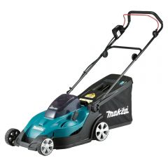 Makita DLM431Z 36V (18V x 2) Li-ion Cordless Lawn Mower - Skin Only (IN Store Pick Up Only)