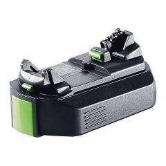 Festool 10.8v Li-Ion 2.6Amph Battery pack