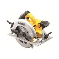 "DeWalt DWE575-XE 1600W 190mm (7-1/2"") Aluminum Base Circular Saw"